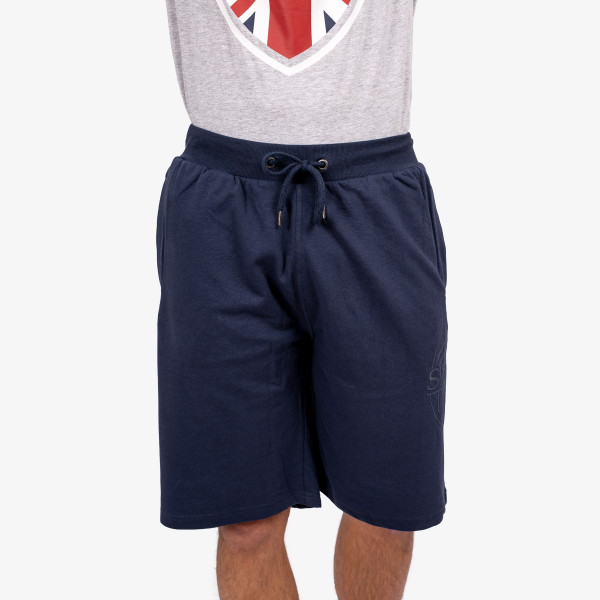 SLAZENGER CIRCLE 2 SHORTS