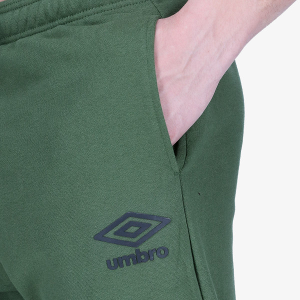 UMBRO Donji dio trenerke LEAGUE CUFF PANTS