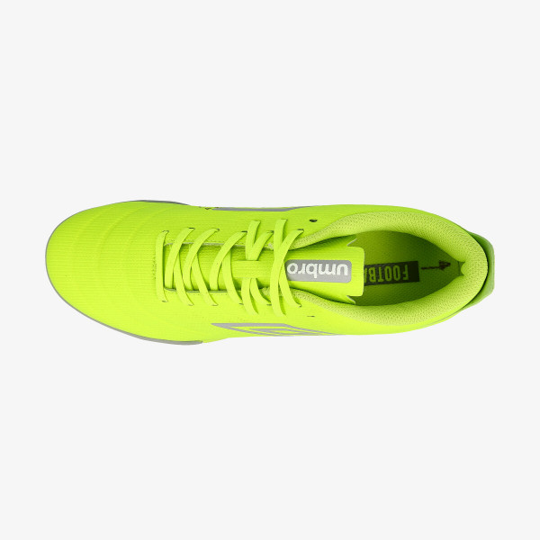 UMBRO Patike LIGHT SPEED IC