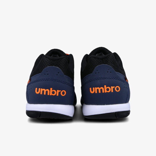 UMBRO Patike TOP SALA