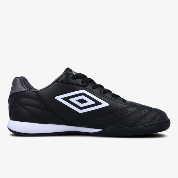 UMBRO Patike ZULU II IC