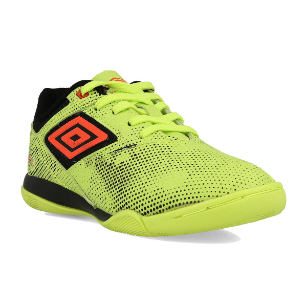 UMBRO Patike LIGHT SPEED JNR IC