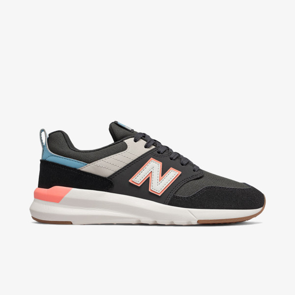 NEW BALANCE Patike PATIKE NEW BALANCE W 009