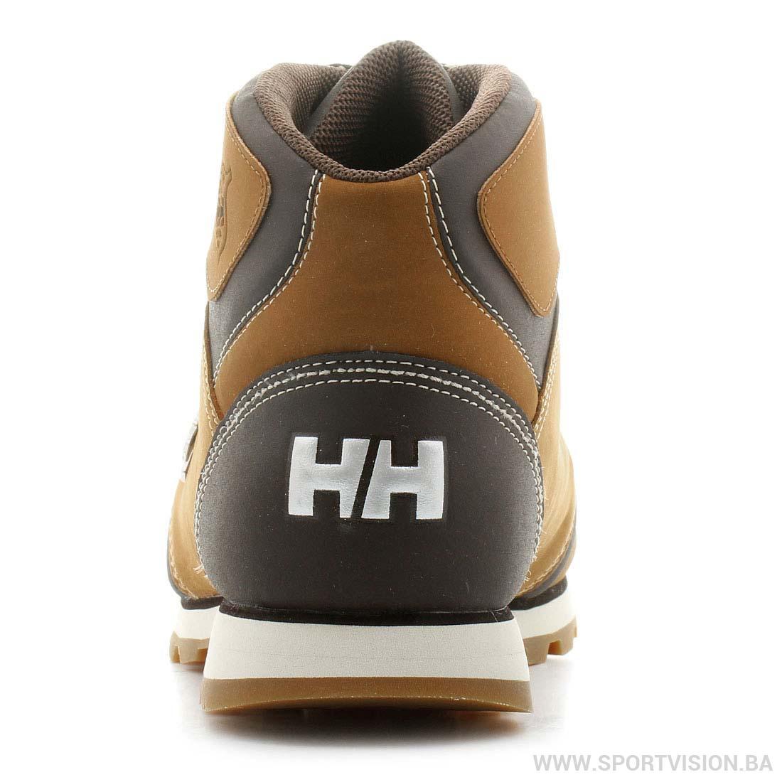 HELLY HANSEN Cipele KOPPERVIK