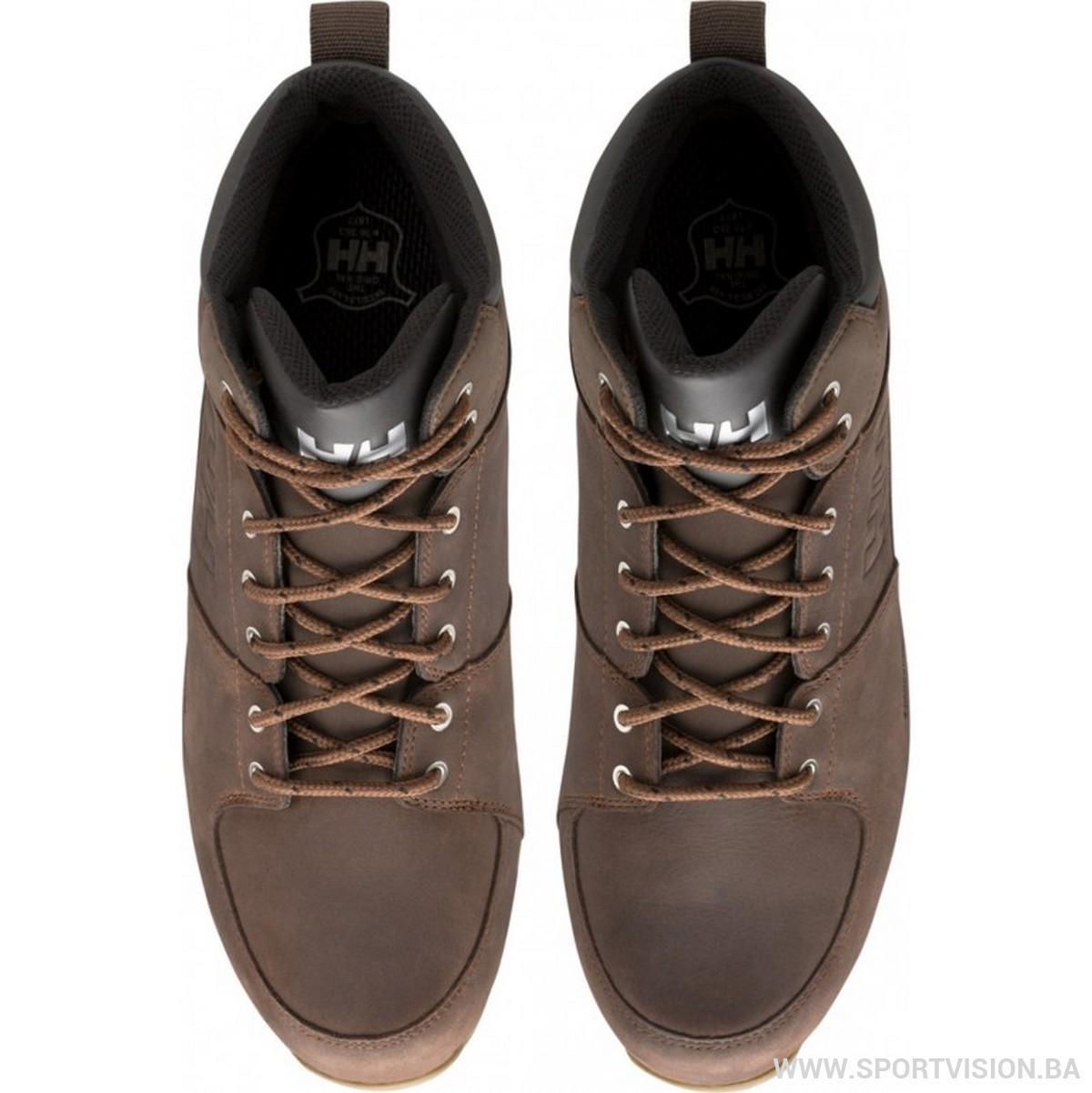 HELLY HANSEN Cipele TSUGA