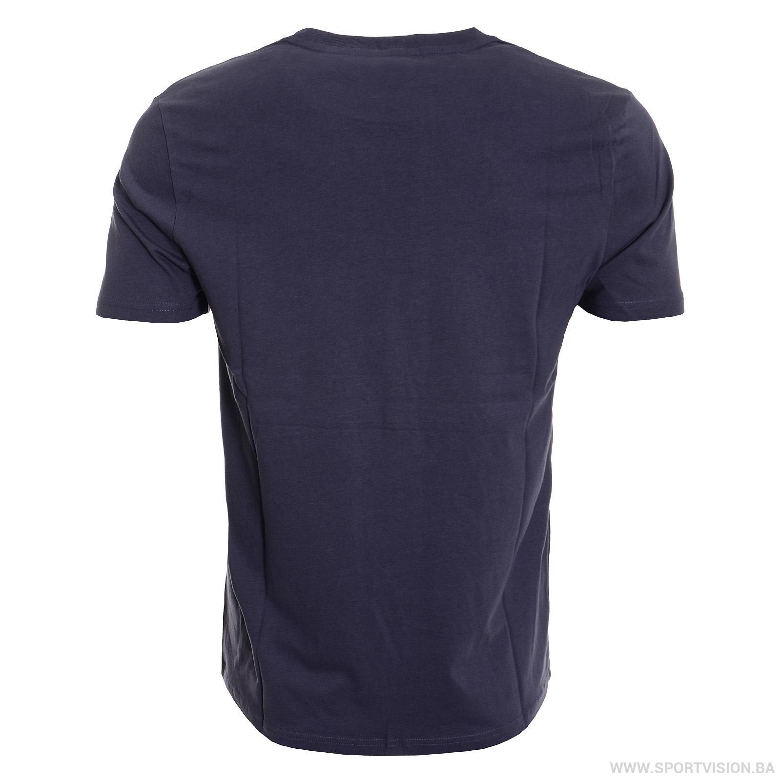 CHAMPION Majica CREWNECK T-SHIRT