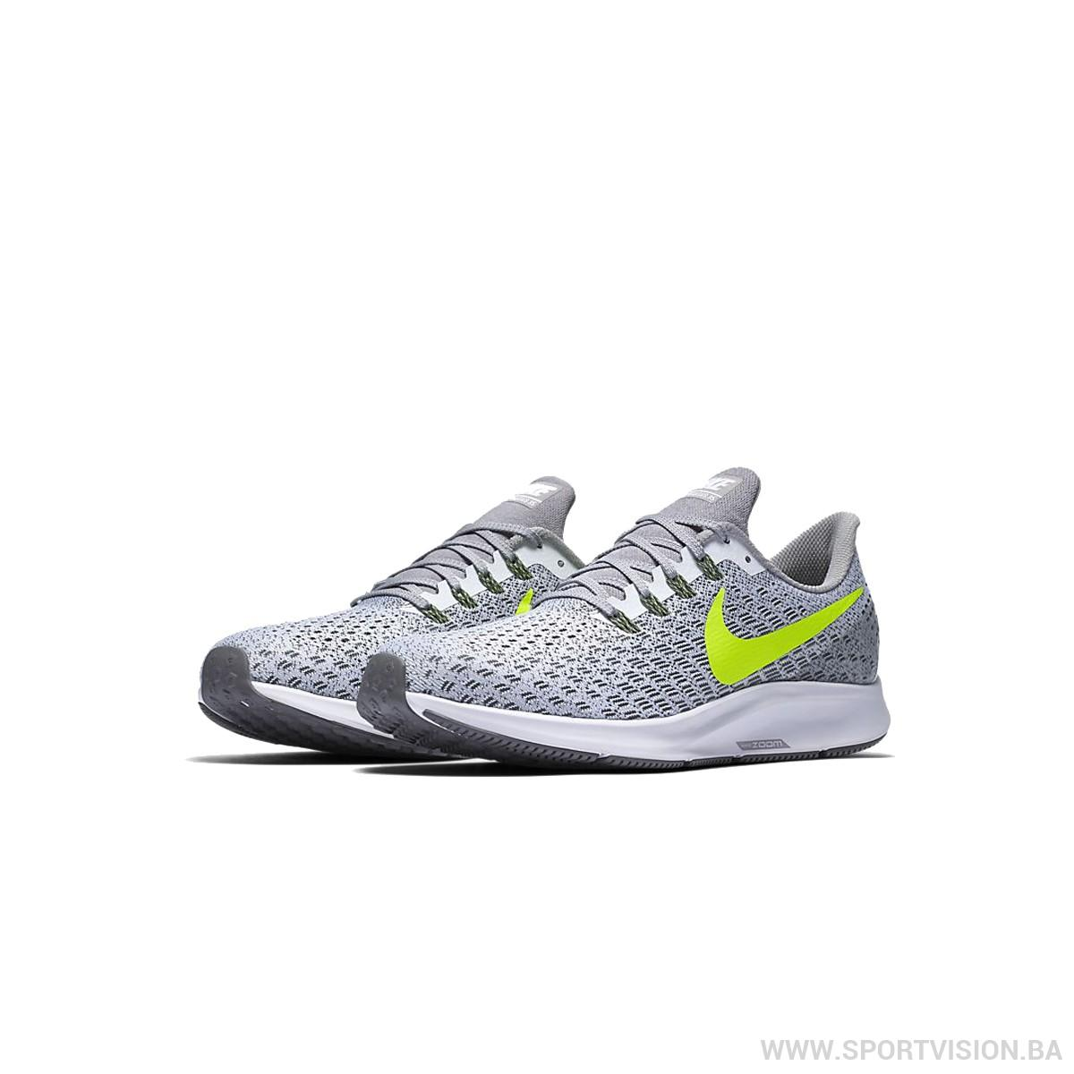 NIKE Patike NIKE AIR ZOOM PEGASUS 35