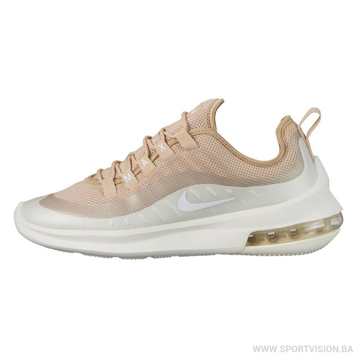 NIKE Patike NIKE AIR MAX AXIS