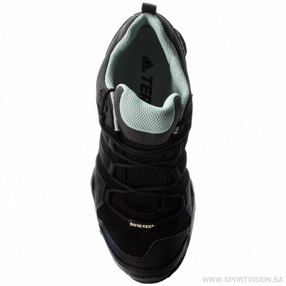 ADIDAS Cipele TERREX AX2R GTX W