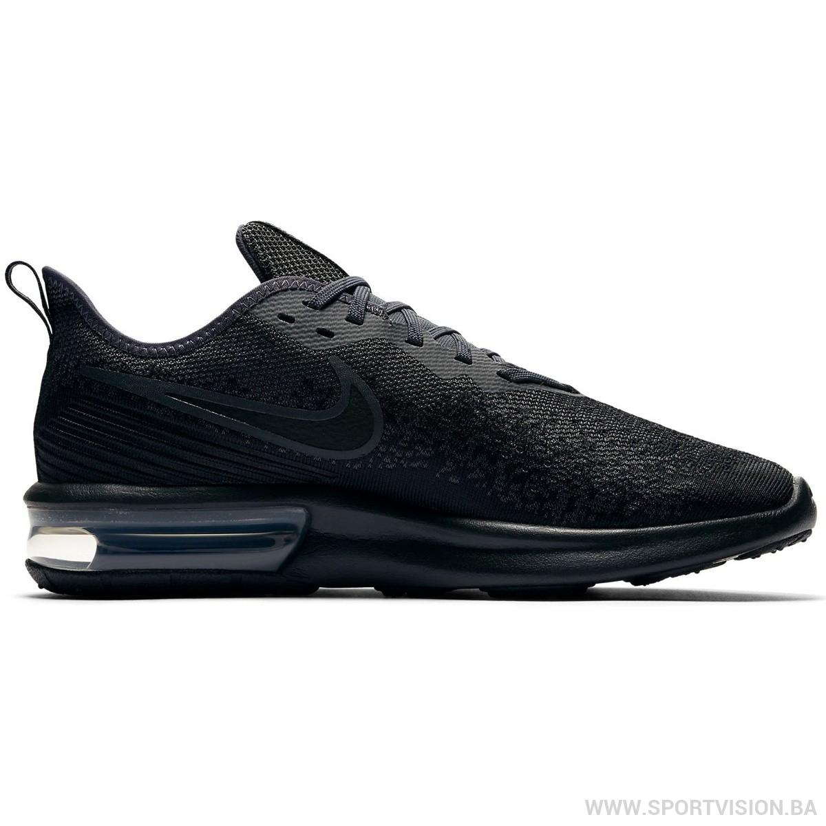 NIKE Patike NIKE AIR MAX SEQUENT 4