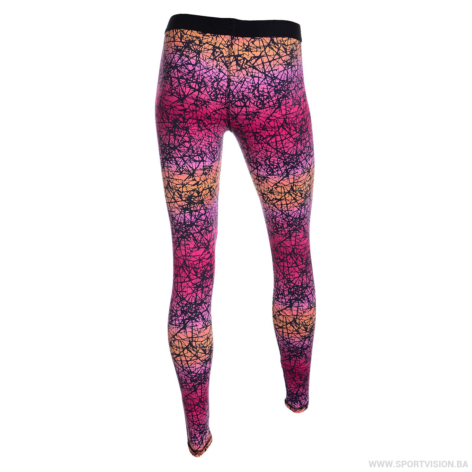 CHAMPION Helanke PRINTED LEGGINS
