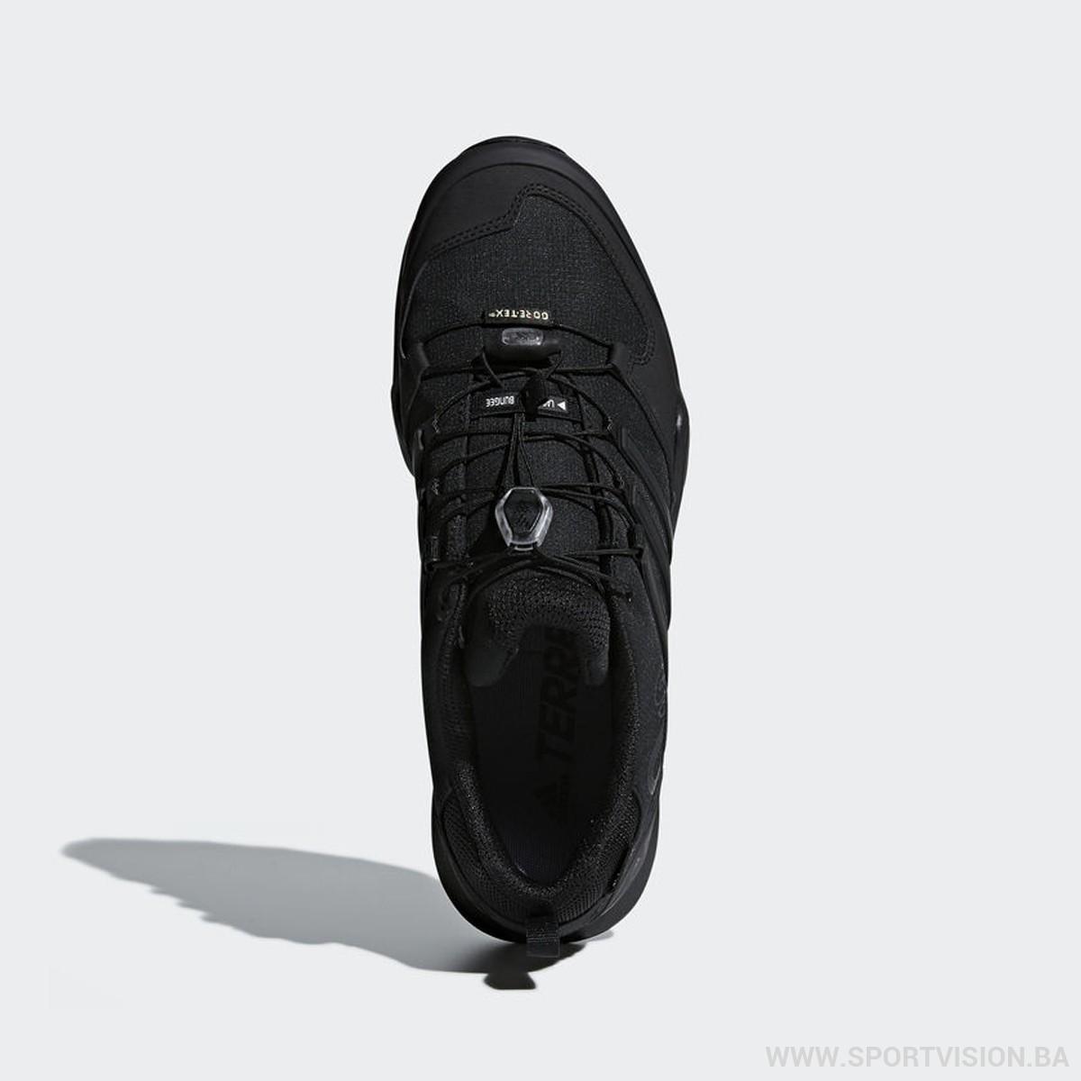 ADIDAS Cipele TERREX SWIFT R2 GTX