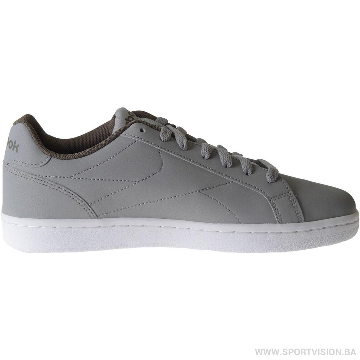 REEBOK Patike REEBOK ROYAL COMPLE