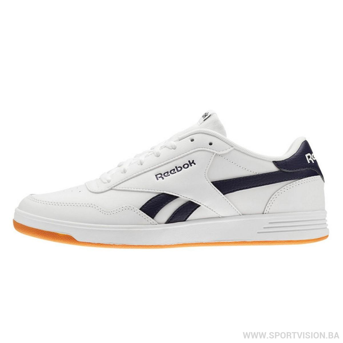 REEBOK Patike REEBOK ROYAL TECHQU