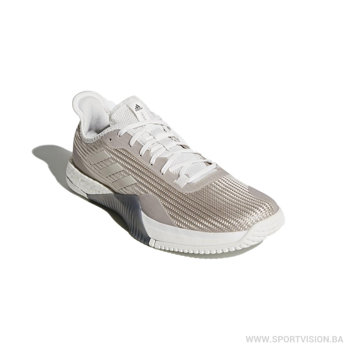ADIDAS Patike CRAZYTRAIN ELITE M