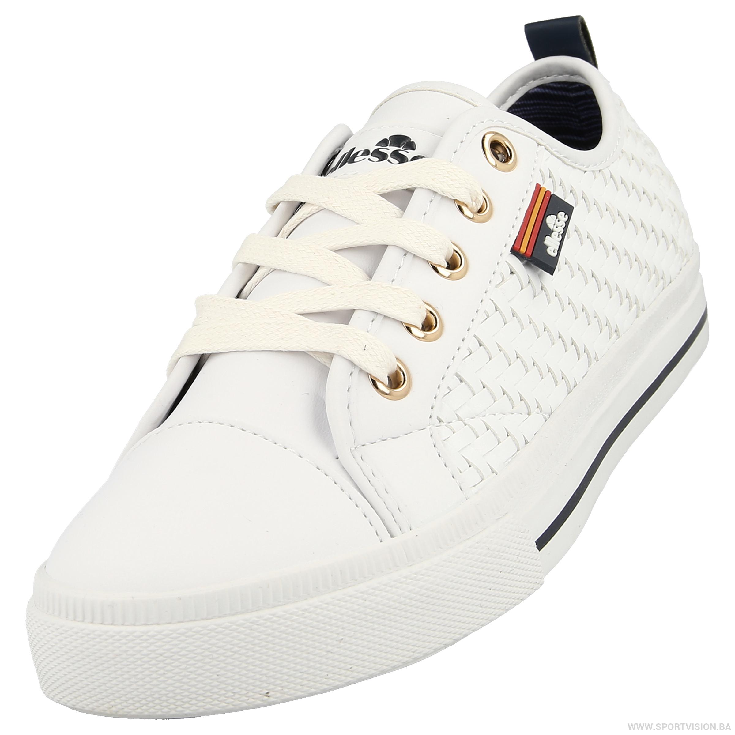ELLESSE Patike AMBER BRAID