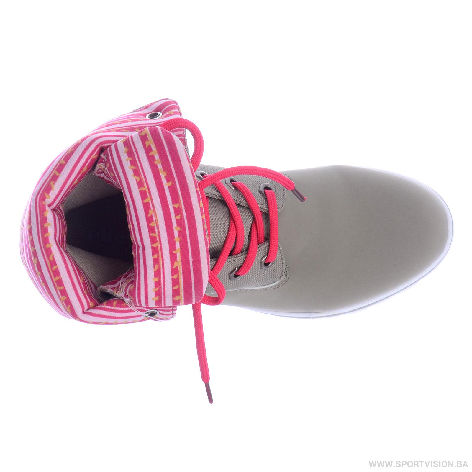 ELLESSE Cipele CORIE