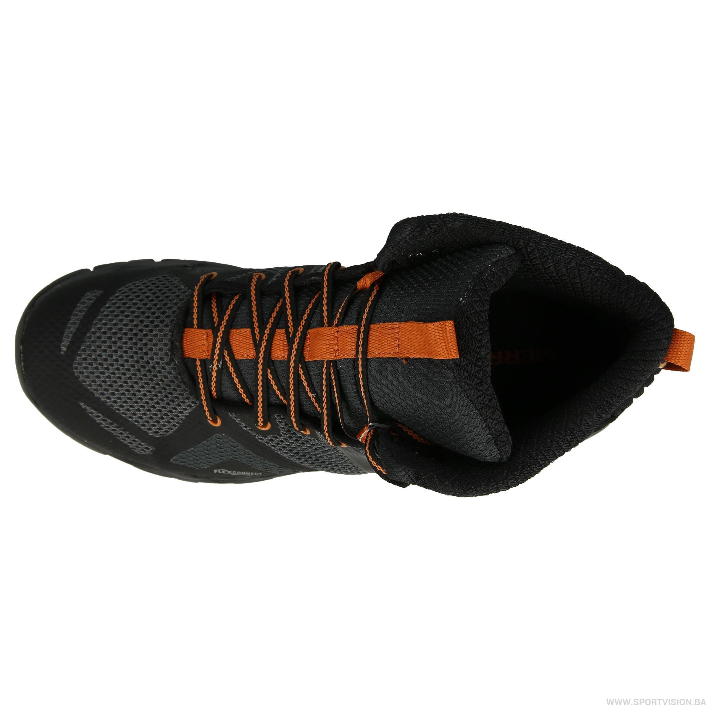 MERRELL Cipele MQM FLEX MID