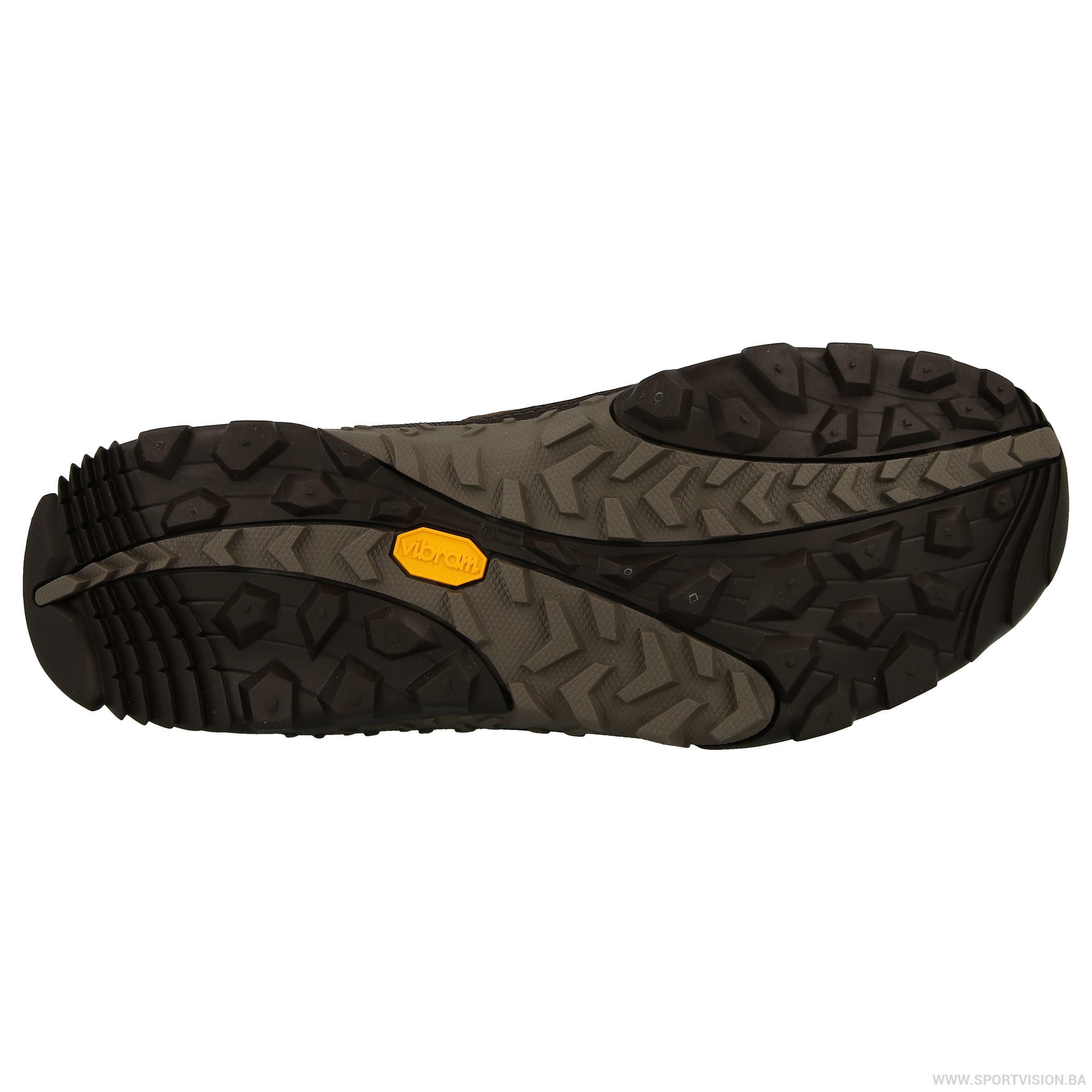 MERRELL Cipele ANNEX TRAK MID