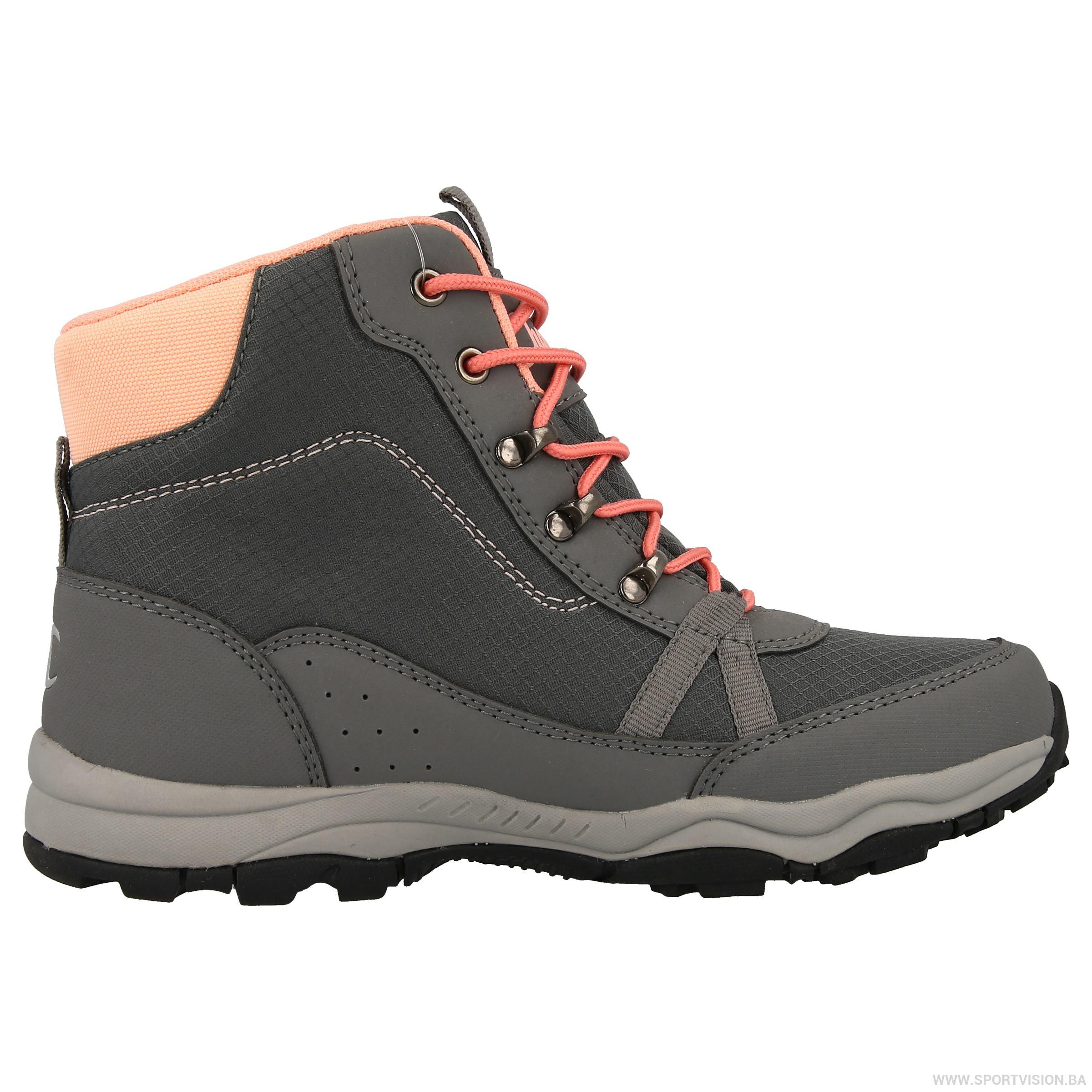 CHAMPION Cipele DIV GS