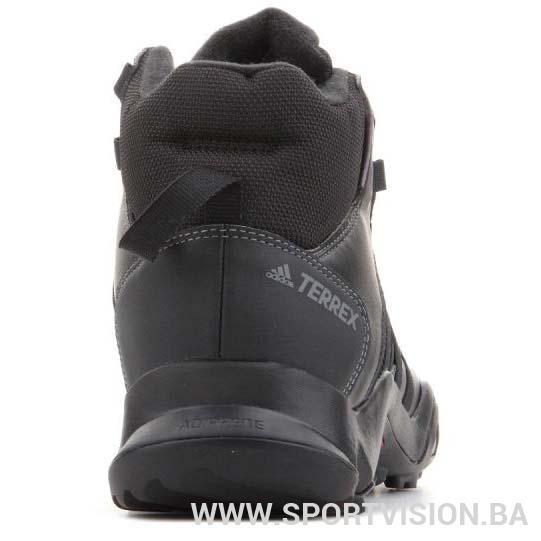 ADIDAS Cipele TERREX AX2R BETA MI