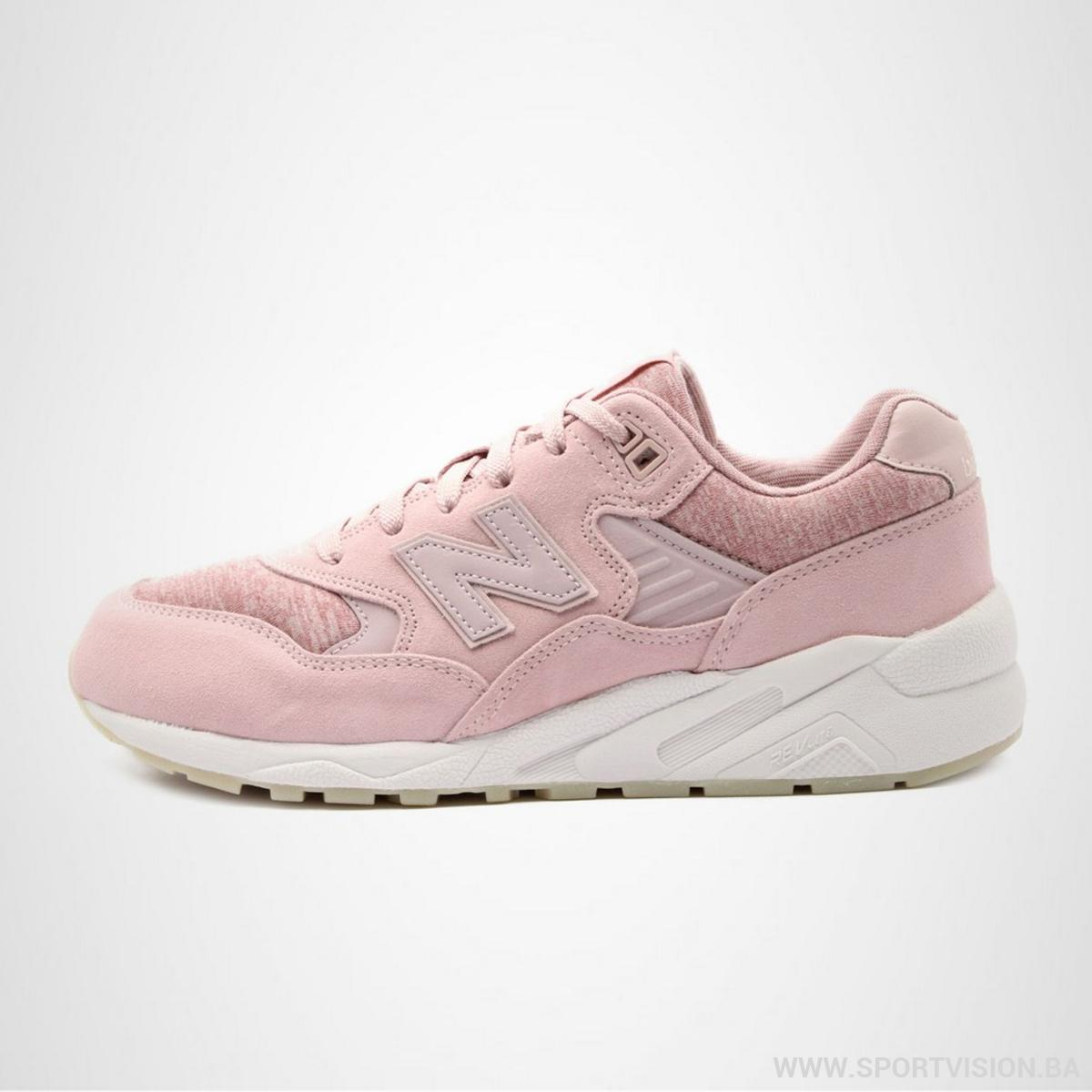 NEW BALANCE Patike NEW BALANCE W 580
