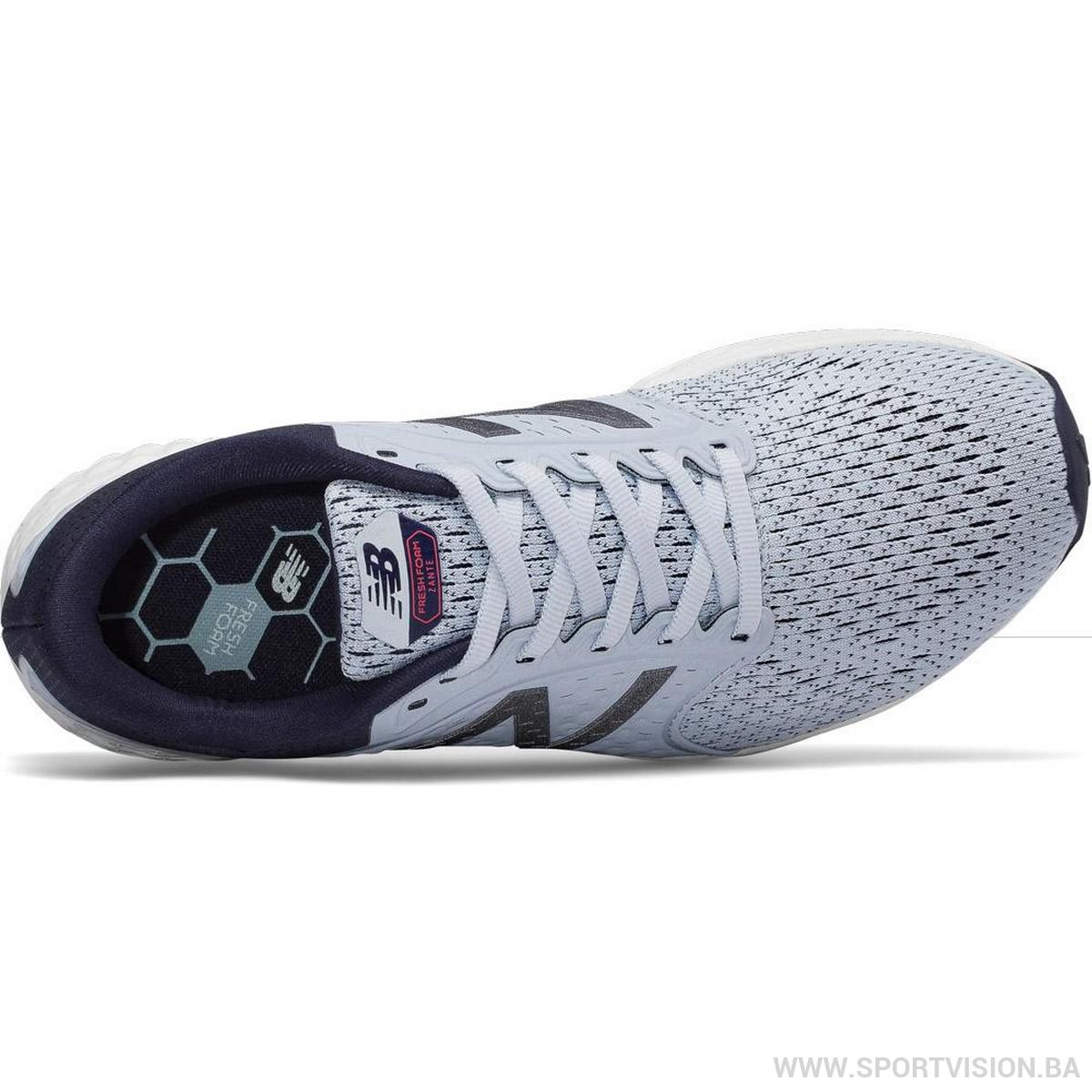 NEW BALANCE Patike PATIKE NEW BALANCE WZANT